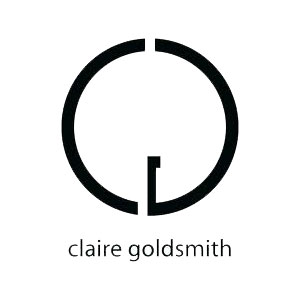 claire-goldsmith-shop-logo