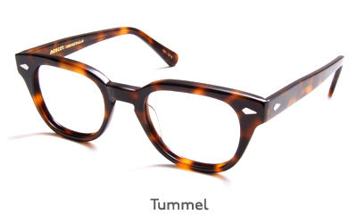 moscot-originals-tummel-glasses