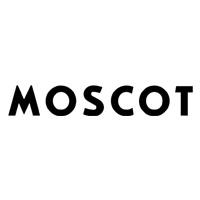 moscot-logo2