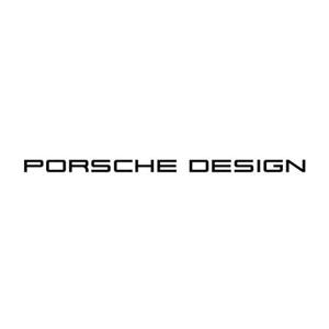 porsche-design-logo-lg2