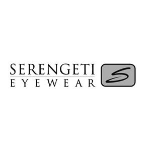 serengeti-04-logo