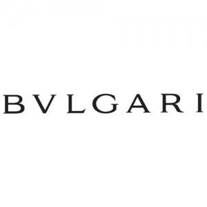 bvlgari-logo-300x300