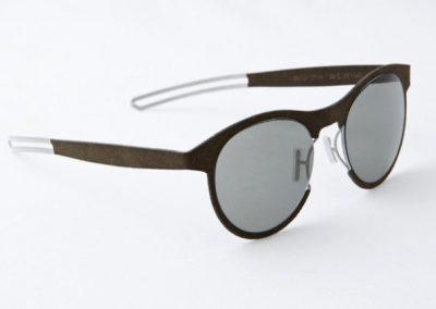 hapter-sunglasses-in-metallo-pieghevole