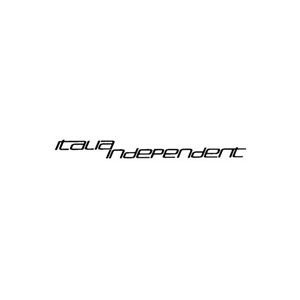 logo_italiaindependent