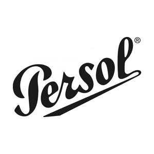logo_persol_0